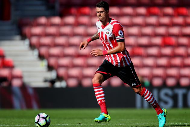 Image result for jose fonte news