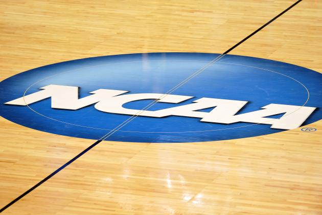 Vermont Cancels Women's Basketball Game vs. UNC over State's Transgender Law