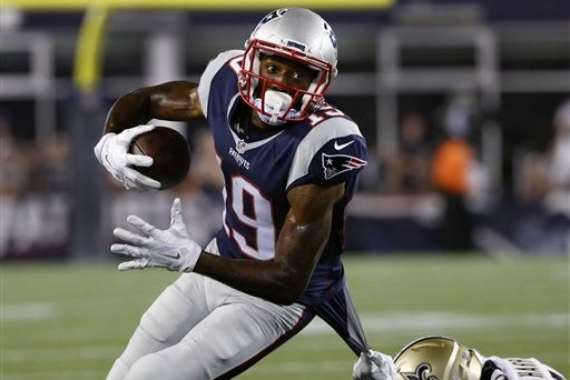 Image result for malcolm mitchell