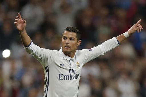Hasil gambar untuk Prediksi Real Madrid vs Leganes