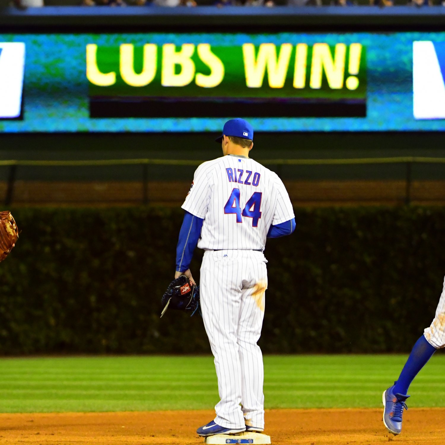 MLB Playoff Picture 2016: Bracket, Odds, Wild-Card