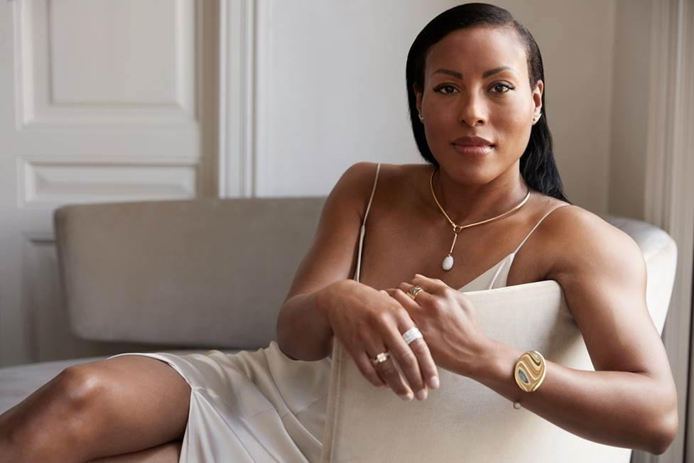 Boxing S First Lady Cecilia Braekhus Finally Finds Her Way
