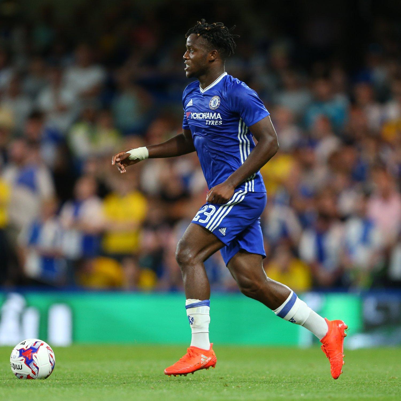 Chelsea FC - football news, transfer rumours, fixtures ...