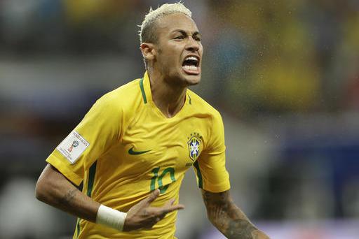 brazil vs bolivia - photo #14