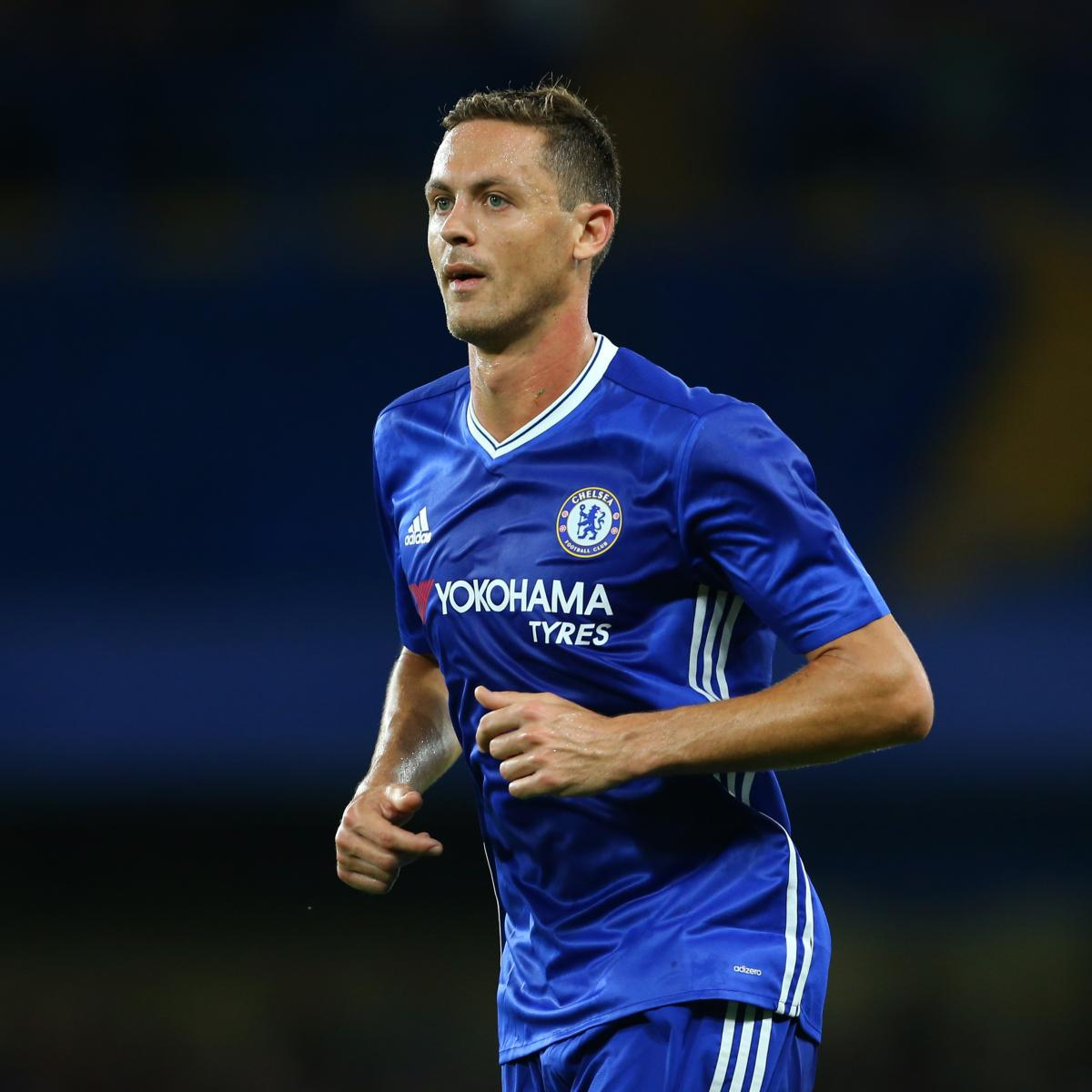 Chelsea transfer news - all the latest gossip, rumours and ...