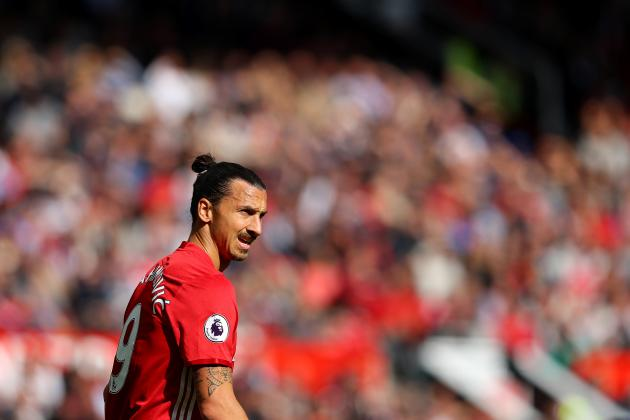 manchester-united-transfer-news-zlatan-ibrahimovics-kids-reportedly-in-academy