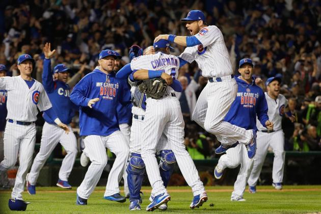 cubs series indians chicago schedule complete guide dodgers link