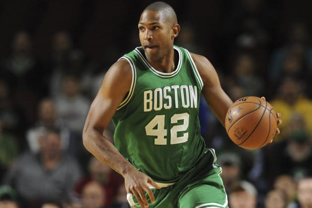 al horford - photo #11