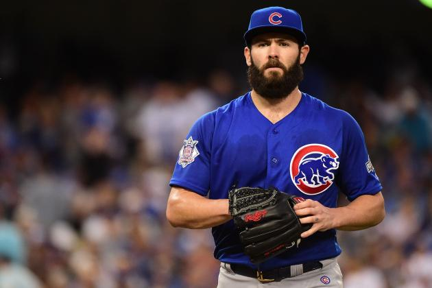 cubs indians series score game highlights tv prediction schedule draws overnight rating since 2009 arrieta jake start harry getty