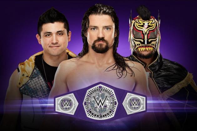 WWE 2K18 : Un Roster monstrueux en vue ? 7982f41213b349d97a53f9bca1f5bfd0_crop_north