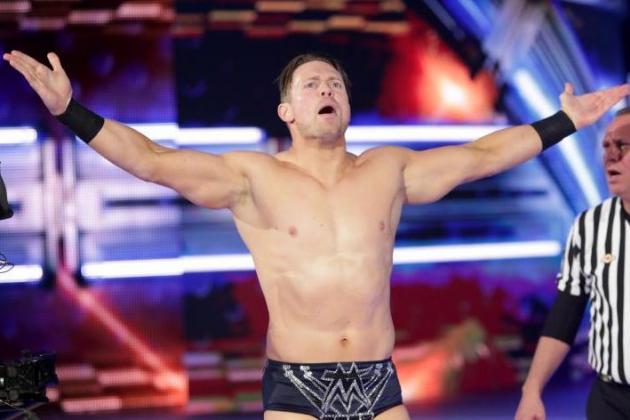 Pro Wrestling Empire : 21/3/17 2f63ea97c8194900af36fee99e1bda3a_crop_north