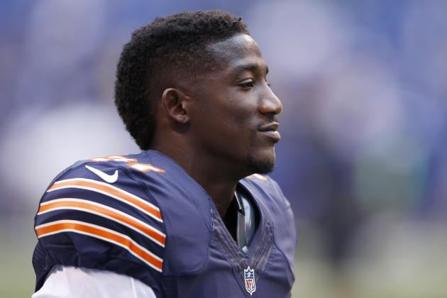 antrel rolle retires latest comments and reaction bleacher report. Black Bedroom Furniture Sets. Home Design Ideas