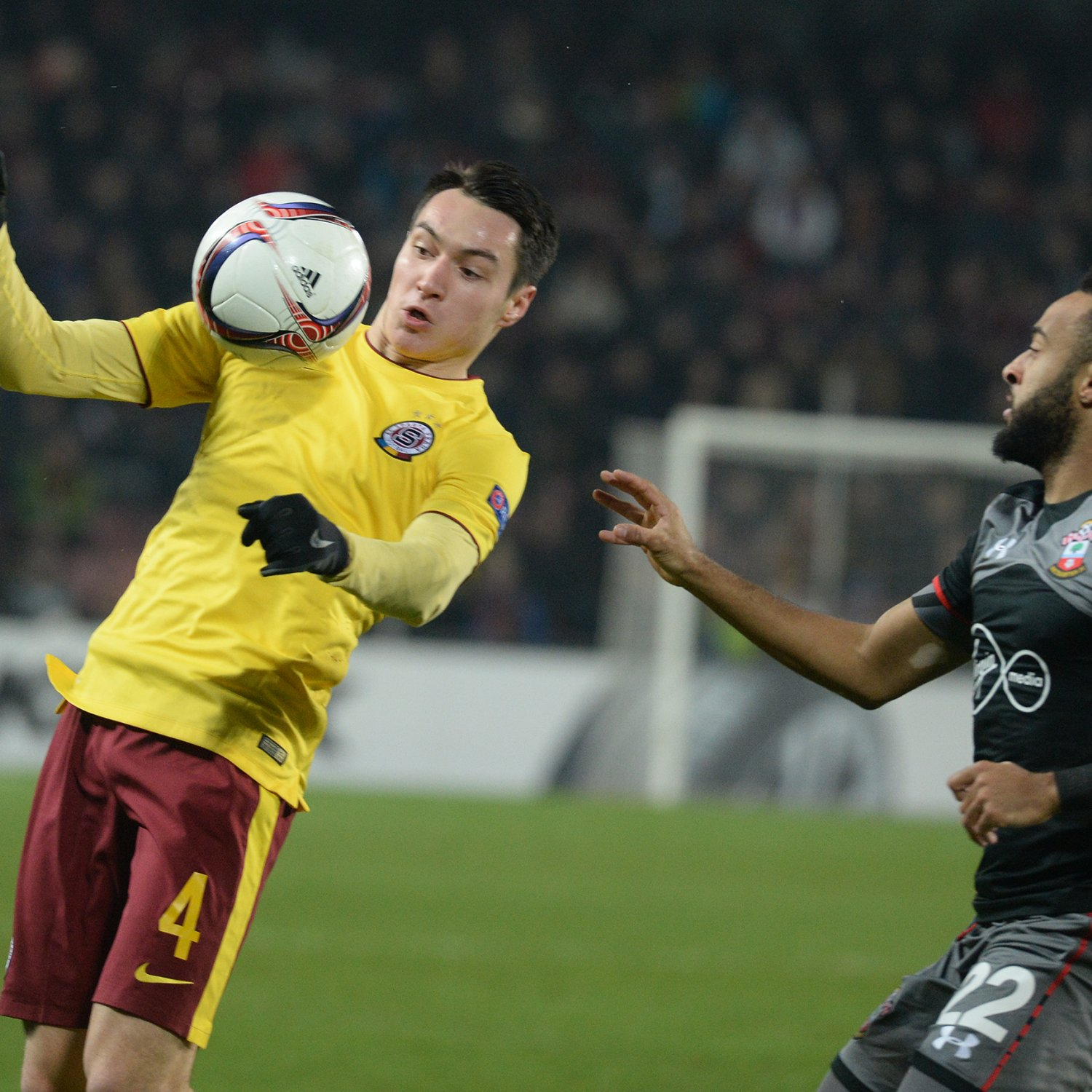 Europa league 2016 updated tables scores after thursday for League table 85 86