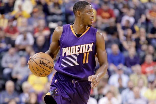 NBA Rumors: Latest Trade Buzz on Brandon Knight, Rudy Gay and More