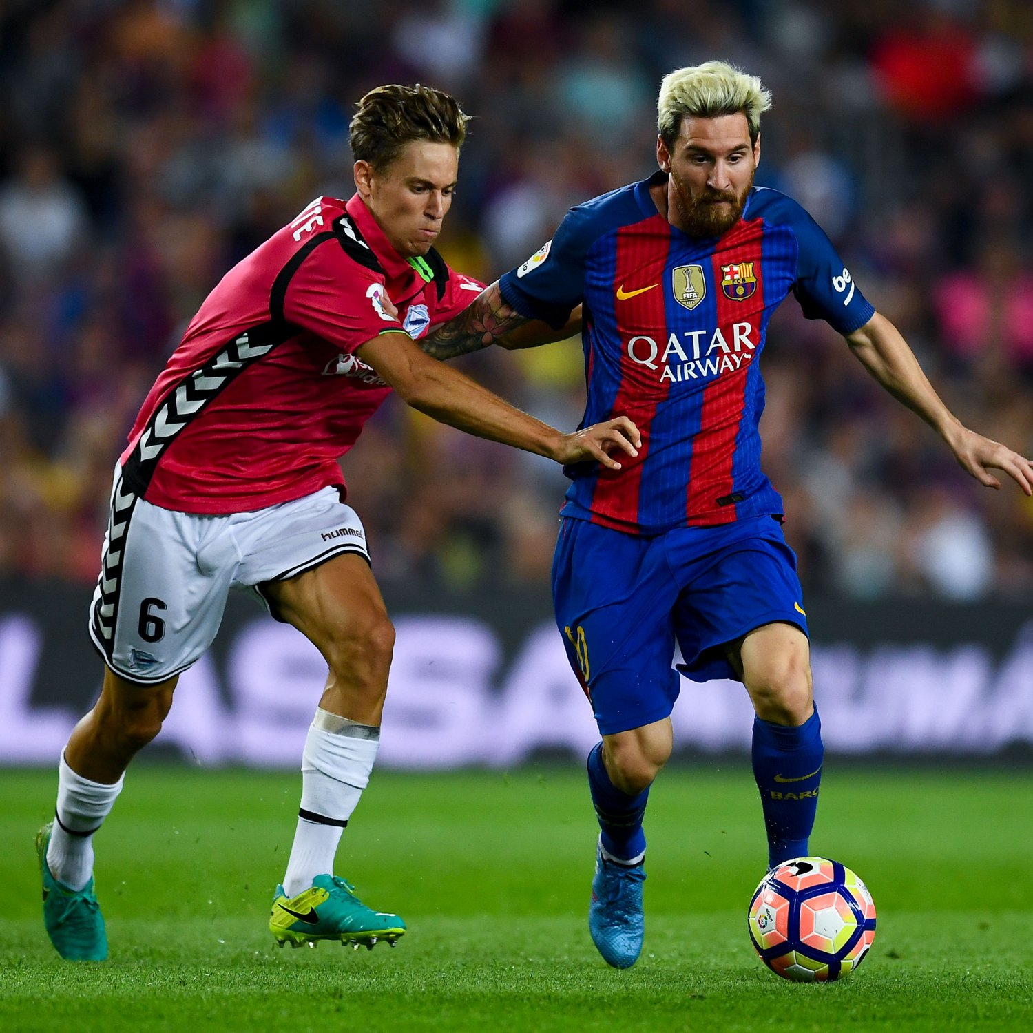 Real Madrid Transfer News: Latest Rumours on Marcos Llorente and Mesut Ozil