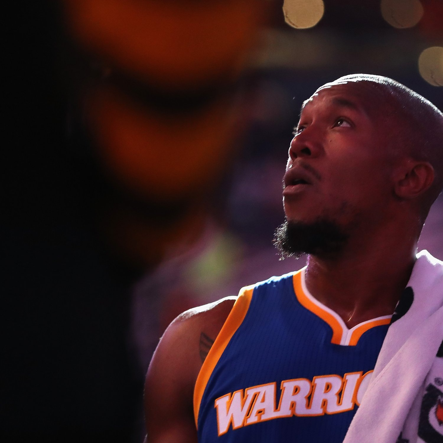Warriors Kevin Durant Injury Update: David West Injury: Updates On Warriors Forward's Thumb And