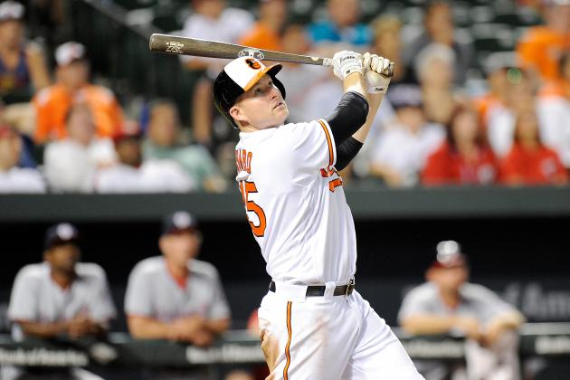 Why the Home Run Has Lost Its Luster on the MLB Free-Agent Market