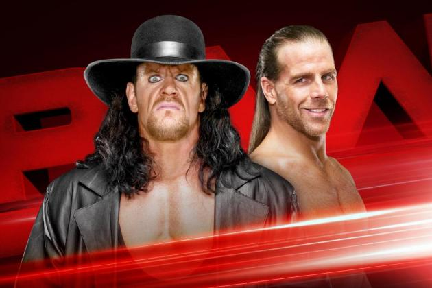 WWE Raw: Live Results, Reaction and Analysis for January 9