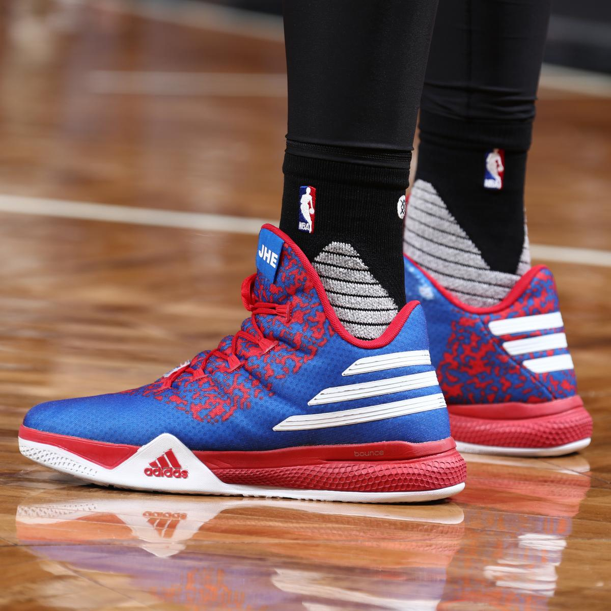 NBA B/R Kicks of the Week: Best on Court for NBA Week 13 ...