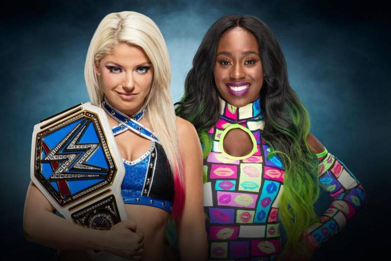 EC2017 | Bliss Vs. Naomi : Qui gagne ? 4771b2426ec075b83f528583afb231b8_crop_north