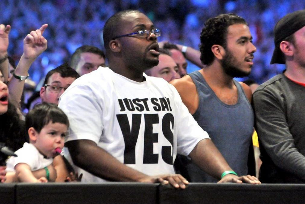 how wrestlemania xxx changed everything for shocked