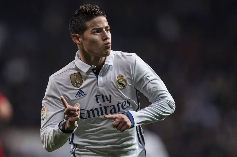 [MEIA] James Rodríguez Hi-res-575b6ee382503b5d055ce42b1348261b_crop_north