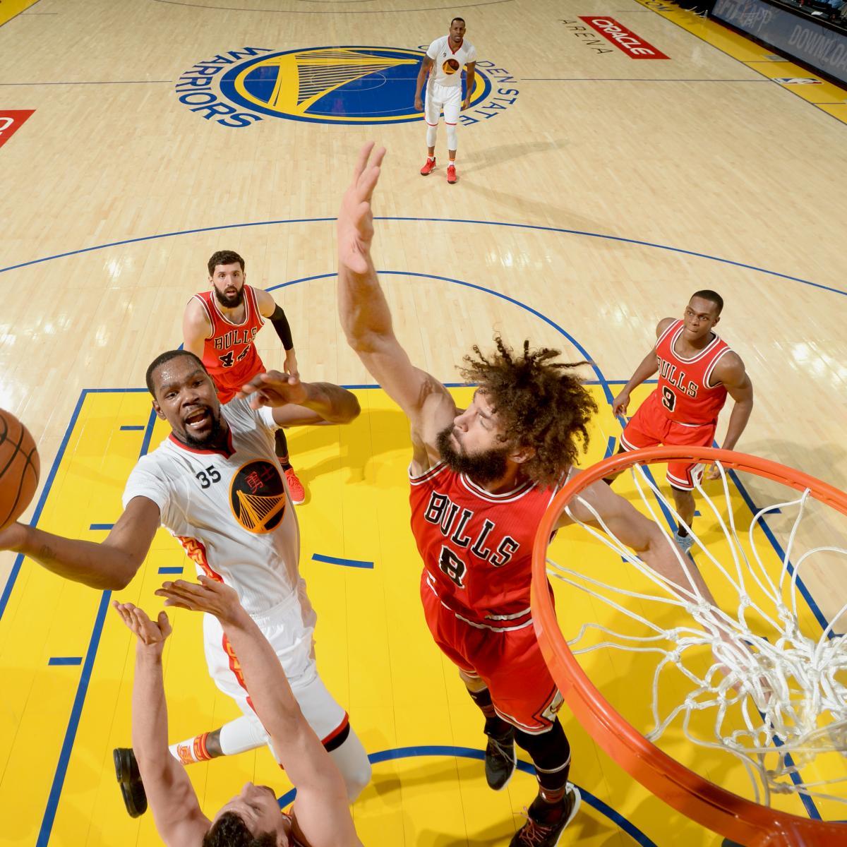 Golden State Warriors Vs Wizards Full Game Highlights: Bulls Vs Warriors Score Highlights Reaction From 2017