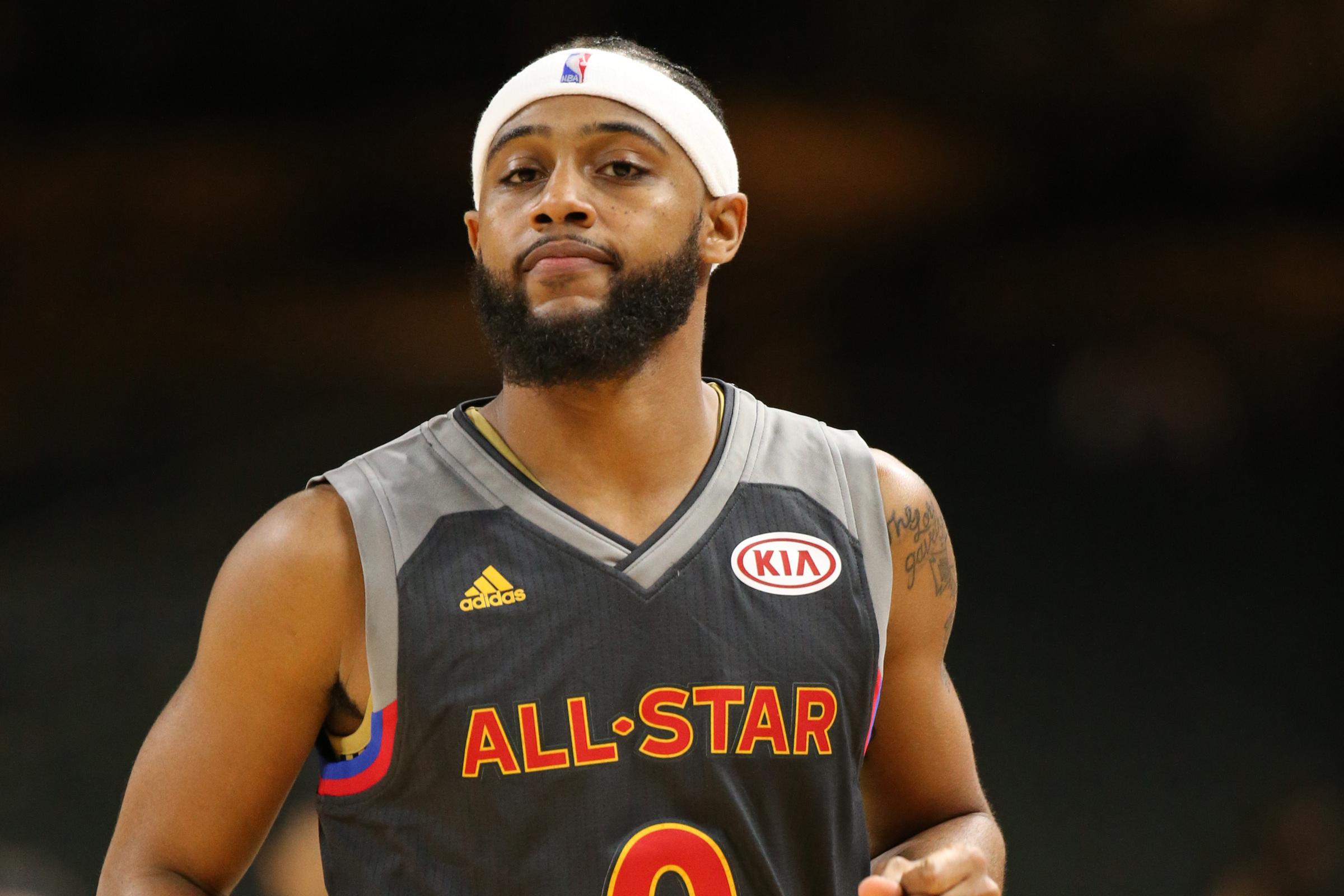 All-Star Celebrity Game Recap | NBA.com