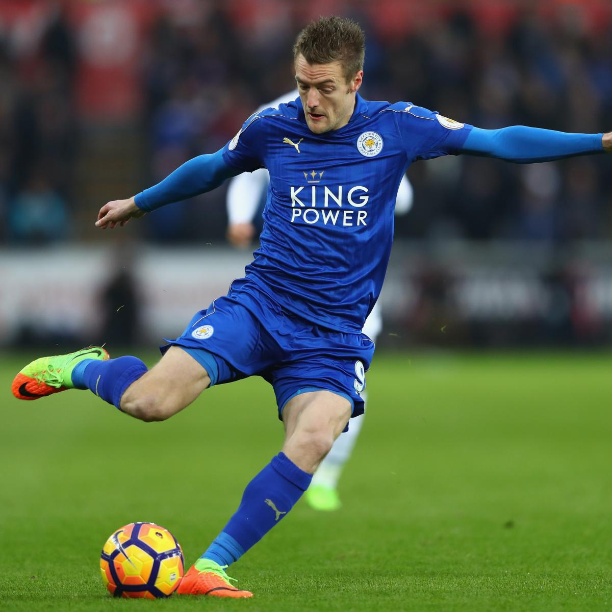 Champions League 2019 Round Of 16 Leg 2 Live Stream Tv: Sevilla Vs. Leicester City: Team News, Preview, Live