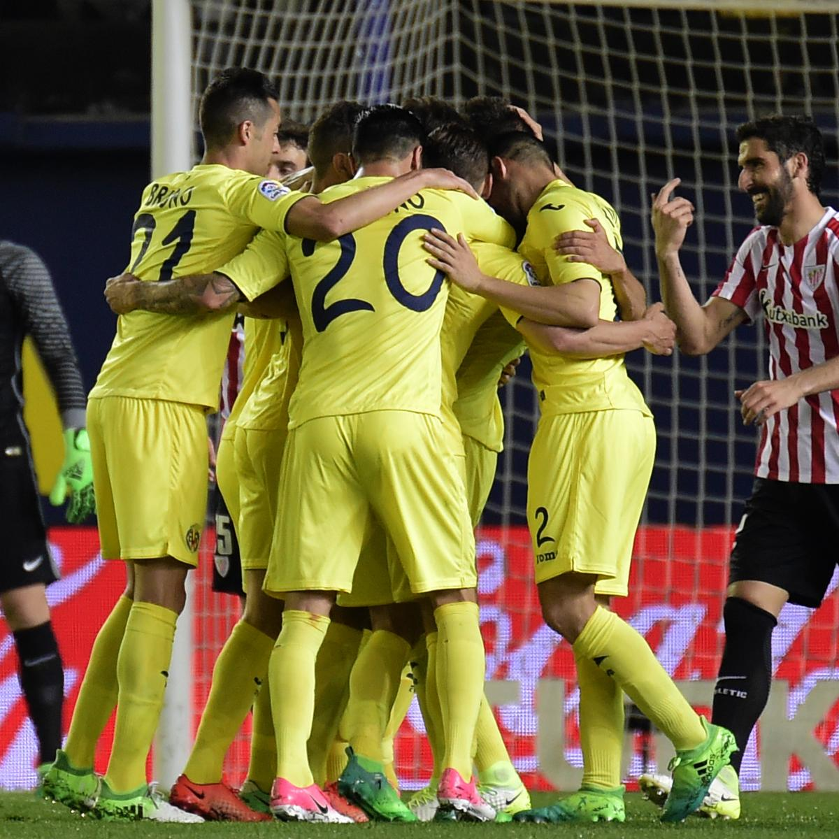 La liga table 2017 week 31 updated standings following - Spanish second division league table ...