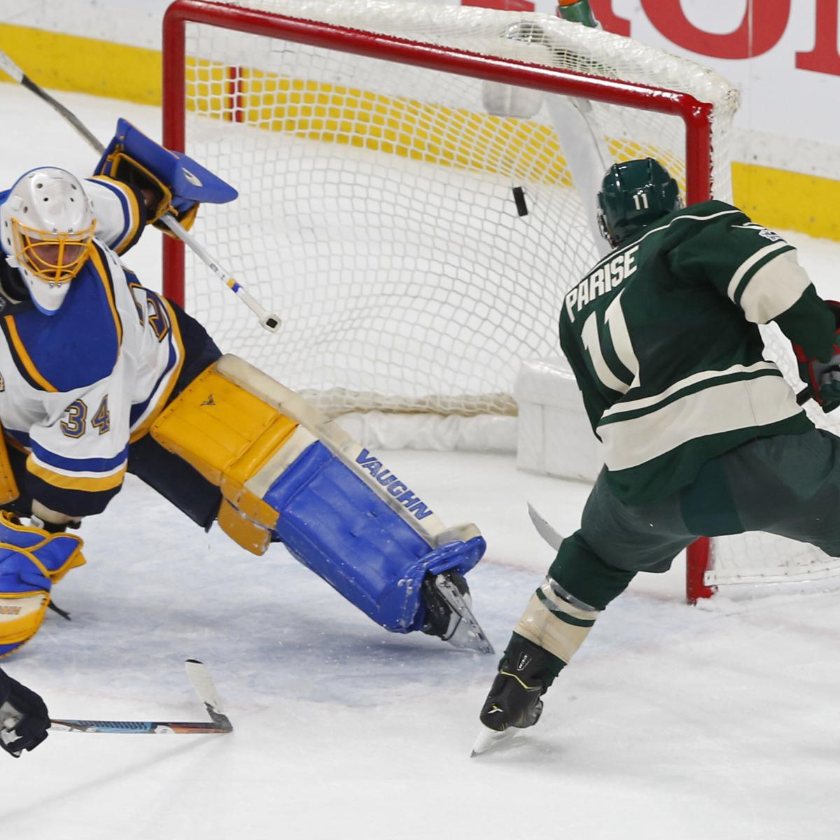 Nhl playoffs 2017 updated schedule stanley cup odds and picks nhl playoffs 2017 updated schedule stanley cup odds and picks bleacher report latest news videos and highlights geenschuldenfo Image collections
