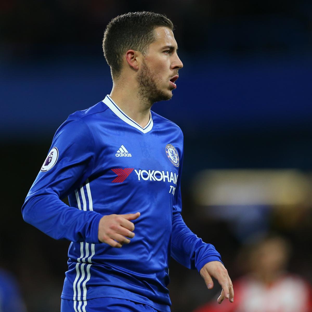 Transfer Centre - Football Transfers News & Rumours   Sky ...