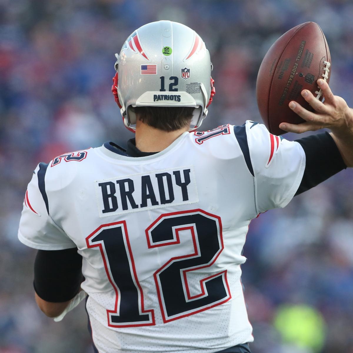 New England Patriots vs. Miami Dolphins Odds, Analysis, NFL Betting Pick