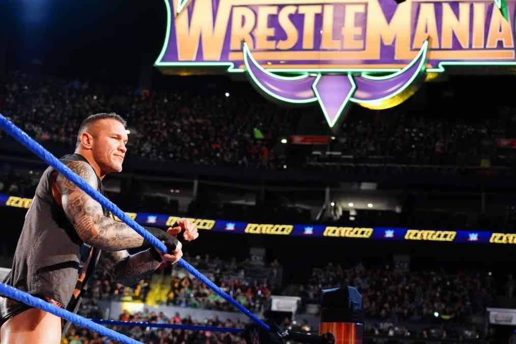 WWE Fastlane 2018 Results That Will Have Biggest Impact at WrestleMania 34