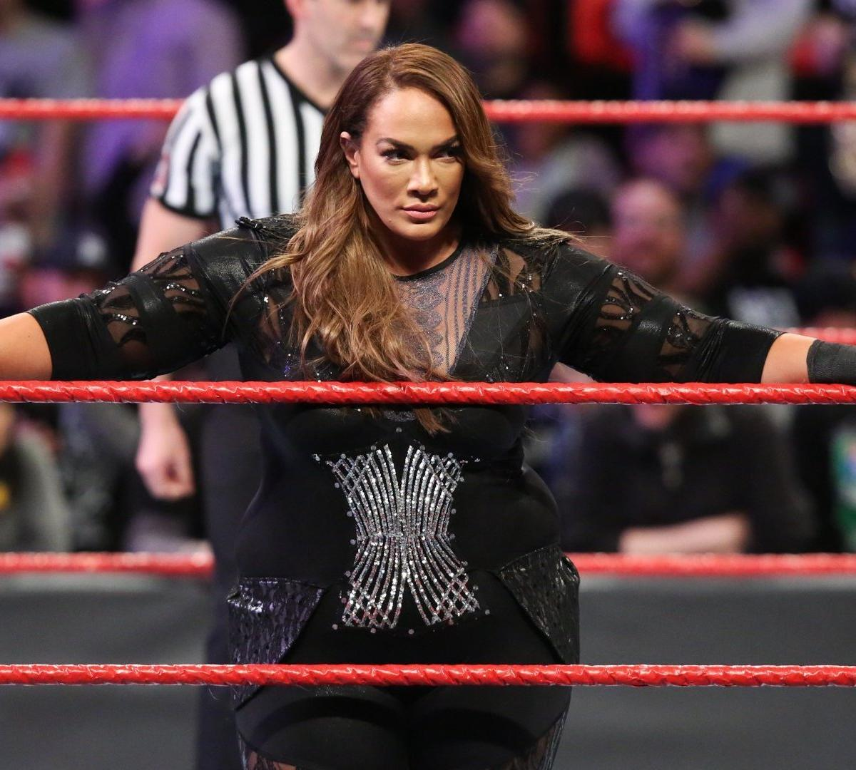 WWE Raw Results: Biggest Winners, Losers and Moments from March 12