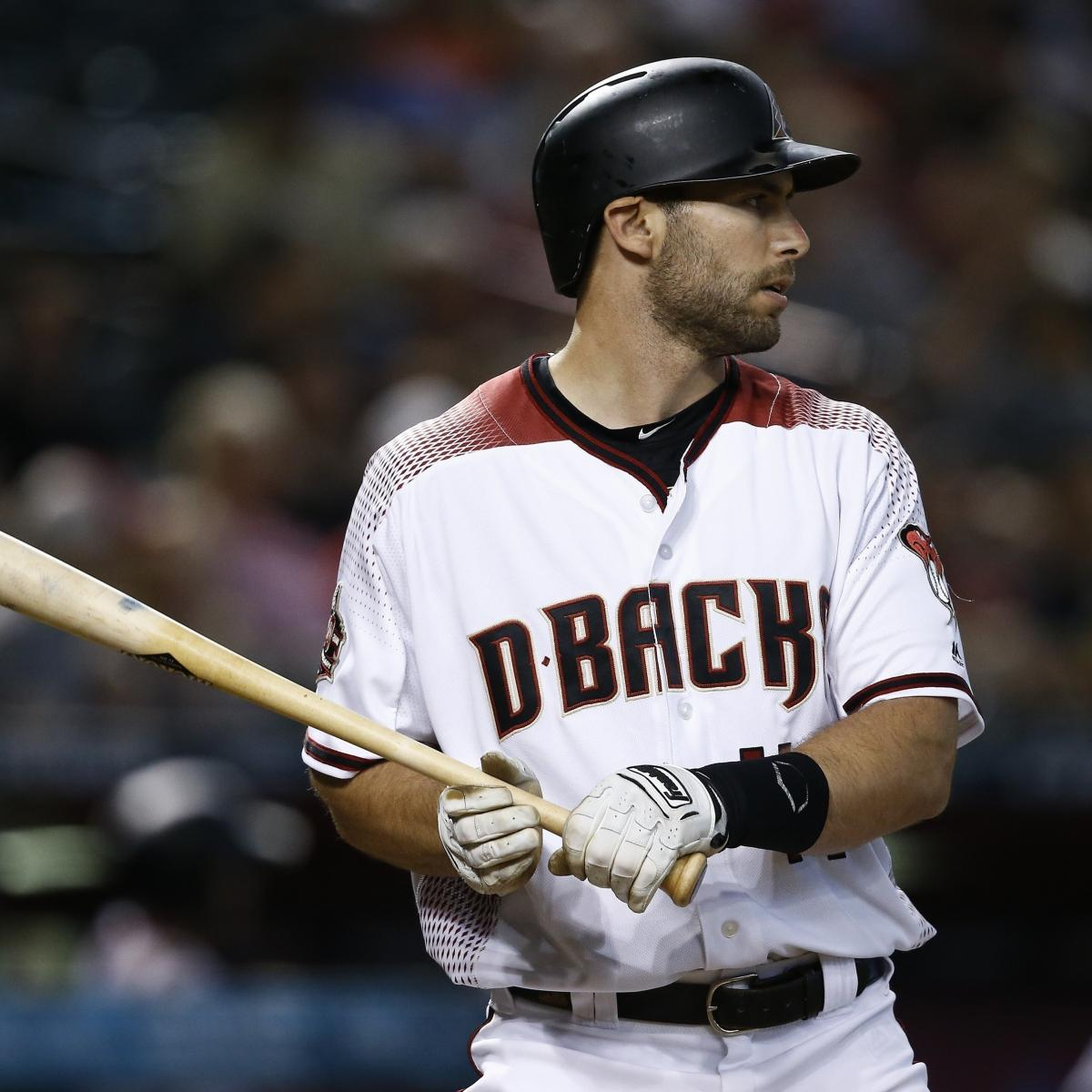 Arizona Diamondbacks vs. New York Mets: Odds, Analysis, MLB Betting Pick