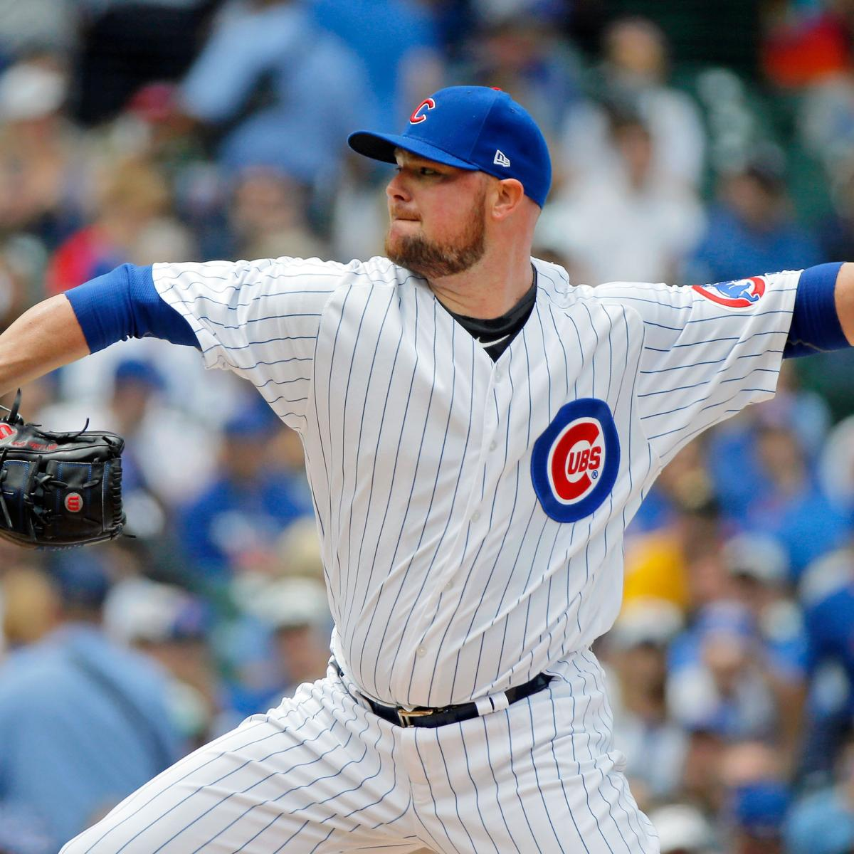 Chicago Cubs vs. St. Louis Cardinals: Odds, Analysis, MLB Betting Pick