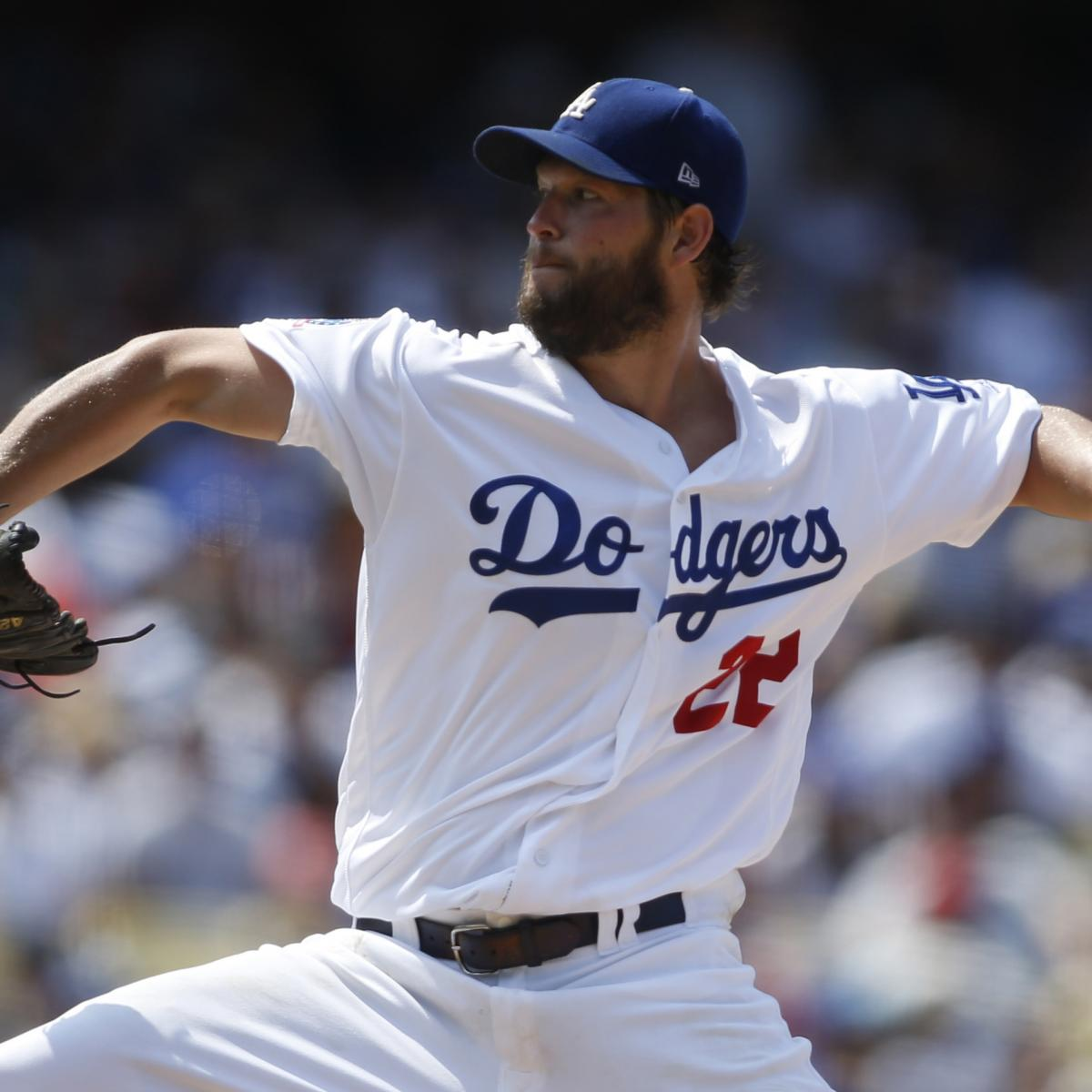 Los Angeles Dodgers vs. Oakland Athletics Odds, Analysis, MLB Betting Pick