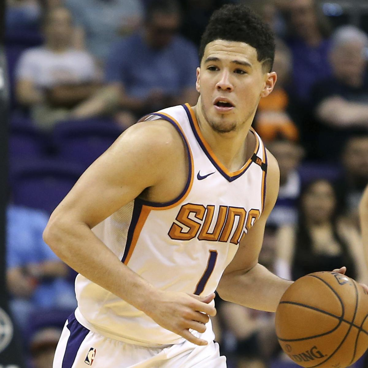 Res Crop Exact 75 Nba Rumors Latest Devin Bookers Injury Suns Point
