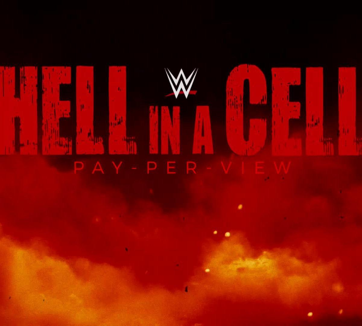 WWE Hot Take of the Week: Time to Replace Hell in a Cell on PPV List
