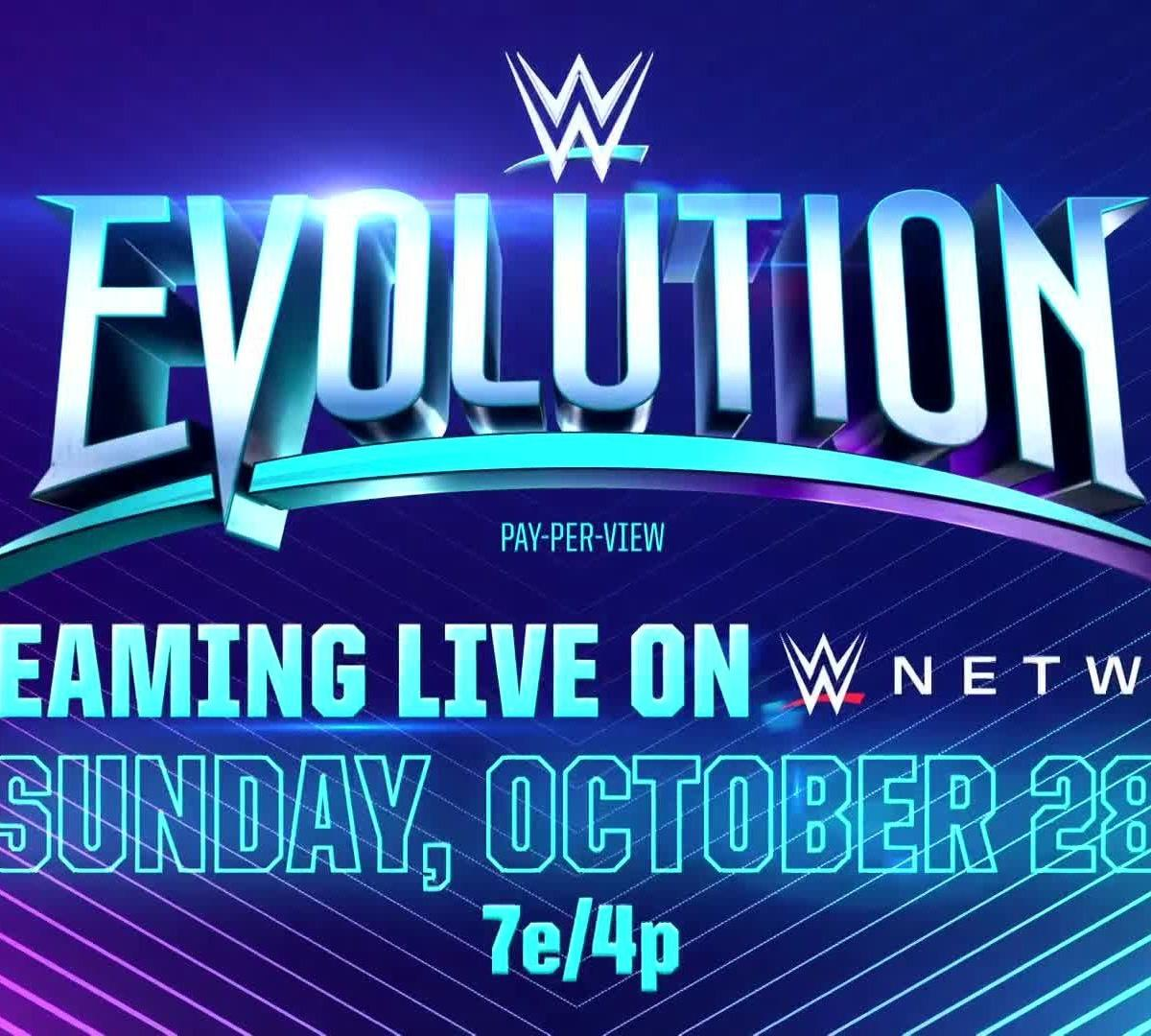 Examining the Potential of a Women's Tag Team Title Match at WWE Evolution 2018
