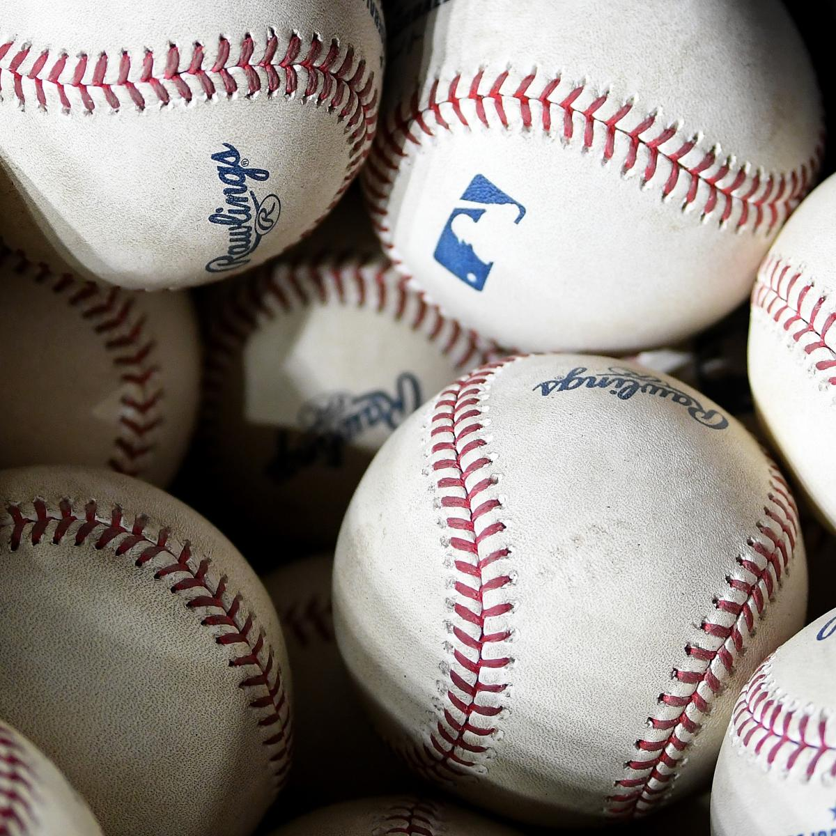 MLB Wants Casinos to Pay It a Cut from Wagers Placed on the Sport