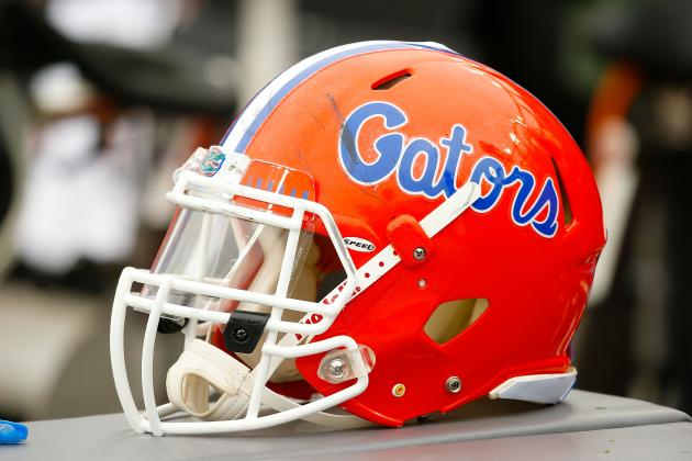 Florida DC Todd Grantham to Remain with Gators After Interviewing with Bengals