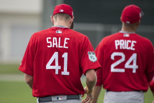 Price-Sale Payroll Nightmare Stains Dombrowski's Red Sox Legacy