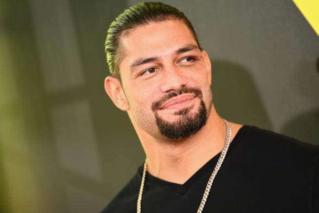 When Will Roman Reigns Return to Main Event Scene on WWE SmackDown?