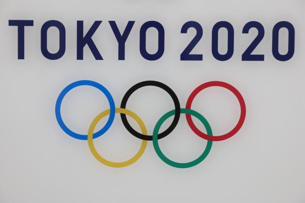 IOC Bans Political Protests During 2020 Tokyo Olympic Games