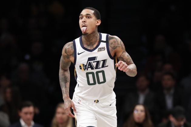 Fantasy Basketball 2020: Pickups and NBA Waiver-Wire Adds After Jan. 15