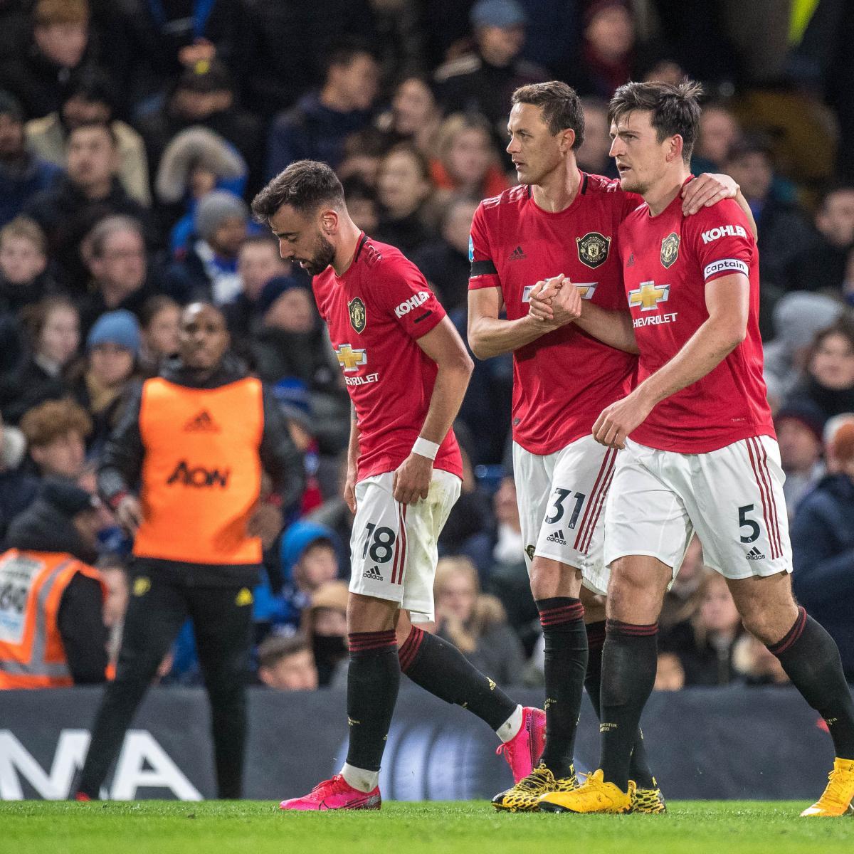 club brugge vs man united - photo #15