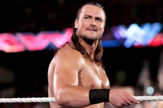 WWE Forgotten Futures: 15 Superstars Who Had Major Potential