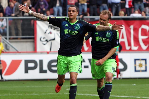 Chelsea FC Transfer News Update: Hulk, Eden Hazard, Gregory Van Der Wiel